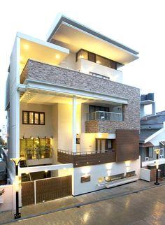 Architektur #engelundvölkers #ostseeliebe | INSPIRATION IMMOBILIEN ⚓ |  Pinterest | Design, Brillen Und Haus