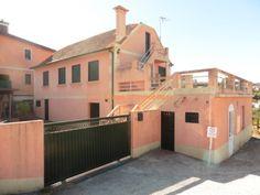 Ref 2230 casa 3 dorm. 253 m2 CASA / CHALET  PARTICULAR Pontevedra, MOS www.cdtonline.es
