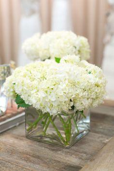 beautiful fresh flowers....