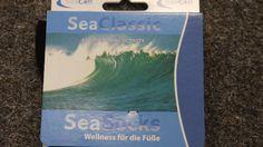 SeaCell Soken von SeaSocks   günstig kaufen zum Anzug, wandern zu Gunsten von…