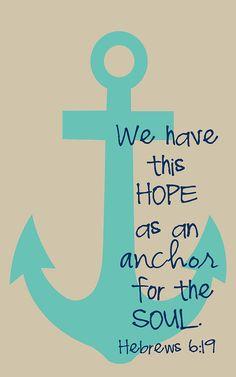 Google Image Result for http://images.fineartamerica.com/images-medium-large/hope-is-an-anchor-nancy-ingersoll.jpg
