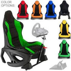 xbox one gaming chairs desk chair discount 58 best setup images gamer room games videogames game i would like to have the blue