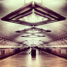 Moscow Metro, Metro Map, Subway Map, Metro Station, Trains, Maps, Russia, Louvre, Europe