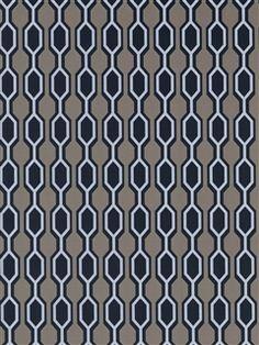 Kelly Hoppen Wallpaper - AmericanBlinds.com