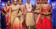 Indian Clothes and Indian Fashion -   https://www.pinterest.com/r/pin/284008320230848045/4766733815989148850/5b6ac998ce3ed3665e190d7bb47336b81af3916986cc78ab6684b77783dcbe33