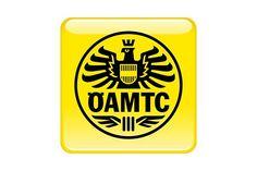 ÖAMTC: Diesel-Fahrverbote in Wien nach wie vor keine geeignete Lösung