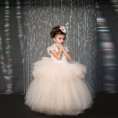 http://babyclothes.fashiongarments.biz/  Pear Pink Lace Formal Dress For Little Girl With Big Bow Puffy Ball Gowns First Communion Dresses For Grls communion Dresses, http://babyclothes.fashiongarments.biz/products/pear-pink-lace-formal-dress-for-little-girl-with-big-bow-puffy-ball-gowns-first-communion-dresses-for-grls-communion-dresses/,      ,             USD 79.00/pieceUSD 85.00/pieceUSD 69.00/pieceUSD 99.00/pieceUSD 109.00/pieceUSD 69.00/pieceUSD 69.00/pieceUSD 89.00/piece    1.All the…