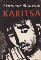 Francois Mauriac: Karitsa