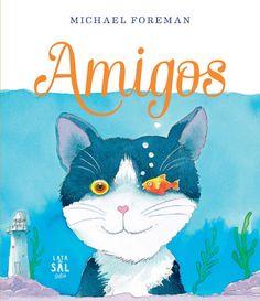 Amigos-CAST-978-84-940584-3-1