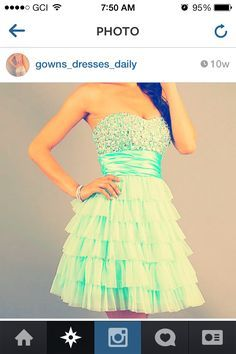 cute morp dresses - Google Search