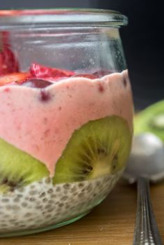Kid-Friendly Breakfast Smoothie Bowls | Healthy Ideas for Kids