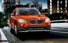2015 BMW X1 Lease Deal - $319/mo | http://www.nylease.com/listing/2015-bmw-x1-lease-deal/ The best 2015 BMW X1 Lease Deal NY, NJ, CT, PA, MA. Lease a NEW vehicle by visiting us online or call toll free 1-800-956-8532. $0 down car lease deals.