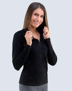 Turtle Neck, Sport, Sweaters, Fashion, Deporte, Moda, Fashion Styles, Sweater, Sports