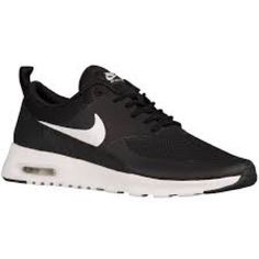 03d6132b4c 34 Best airmax thea images in 2019 | Nike Shoes, Fashion Shoes ...
