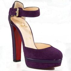 Feel Free To Buy #Cheap #Christian #Louboutin Online Store Is Widely Famous All Around The World