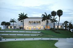 16 Best Outdoor Wedding Venues In South Florida Images Outdoor