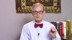 Bill Warner, PhD: No Matter If Obama is a Muslim