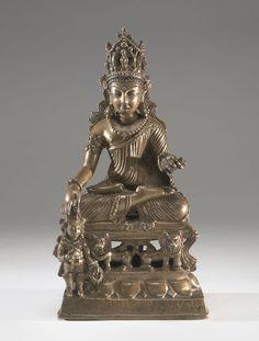 Himalayan – Page 24 – Himalayan Buddhist Art – Art Bouddhiste de l'Himalaya Buddha, Vajrayana Buddhism, Oriental, Southeast Asian Arts, Hindu Statues, Historical Artifacts, Buddhist Art, Sculptures, Buddhists