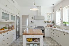 בית ביוקנעם המושבה צילום הגר דופלט http://bit.ly/1rRKVeA