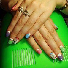 (14) Одноклассники Turquoise, Rings, Jewelry, Jewlery, Jewerly, Green Turquoise, Ring, Schmuck, Jewelry Rings
