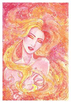 +Fire+ by Valendra.deviantart.com on @DeviantArt
