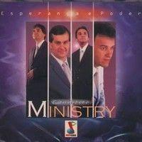 Quarteto Minitry - Esperança e Poder by Galhardo Acesse 2 on SoundCloud