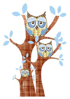Owl Pics, Owl Pictures, Cartoon Owls, Cute Cartoon, Owl Wallpaper, 3 Kids, To My Daughter, Disney Characters, Fictional Characters