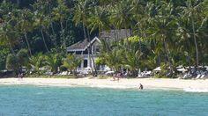 10 beachfront hotels/7. Cape Panwa Hotel Phuket, Thailand
