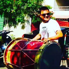 New pin for Ganpati Festival 2015 is created by by badalsaboo with The awesomeness of festivity with family and friends #ganpatibappamoriya #ganpativisarjan #ganpatibappa #ganpati #niveditasaboocouture #punefashionweek #awesome #bestoftheday #cool #faceofindia #fashion #funtimes #gogreen #goodtimes #happytimes #imemyself #lifeatitsbest #Lifestyle #me #niveditasaboo #pfw #sohappy #thegoodlife #vikrantindulakar #workispleasure
