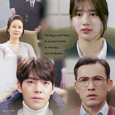K Quotes, Movie Quotes, Best Quotes, Kim Woo Bin Movies, Uncontrollably Fond Korean Drama, 7 First Kisses, Korean Drama Quotes, W Two Worlds, Journal Quotes