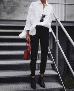 Gorgeous. Style. | ZsaZsa Bellagio - Like No Other