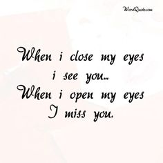 Missing Quotes : I Miss u Quotes for him and her I Miss U Quotes, Missing You Quotes For Him, She Quotes, Love Quotes For Her, Baby Quotes, Words Quotes, Sayings, I Miss You Quotes For Him Distance, Just Missing You