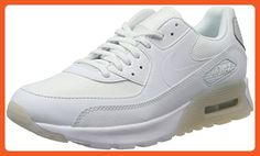 679c47e1c3f6 Nike W Air Max 90 Ultra Essential