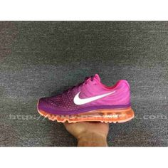 on Nike Air Max 2017 Womens UK in the shop.We guarantee that the shoes you buy are authentic, and we also offer you free home delivery. Air Max 2017, Orange Uk, Elf Movie, Last Minute Gifts, Nike Free, Purple, Pink, Nike Air Max, Nike Women