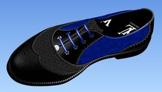 SestoSenso - Genova - Ispirazione puramente creativa  e non commerciale dedicata ai modelli   Louis Vuitton.