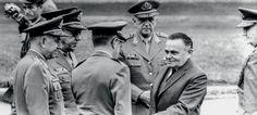 """1964: os generais sob a estratégia americana.  Adesão militar ao golpe não foi natural. Para construí-la, EUA atuaram três anos, em ambiente de Guerra Fria, a pretexto de """"evitar uma nova Cuba"""""""