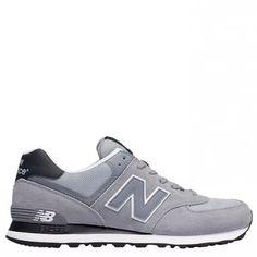 zapatillas hombre new balance 155