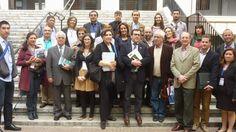 Hoy   es  Noticia: Ensayo de docente de Uniguajira seleccionado por l...