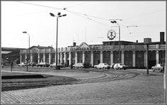 Hbf Rostock