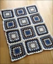 Bildresultat för virkad missoni filt Missoni, Blanket, Crochet, Chrochet, Rug, Crocheting, Blankets, Cover, Comforters