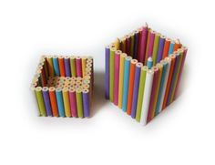 Hey, I found this really awesome Etsy listing at http://www.etsy.com/listing/125204069/pencil-box-pot-storage-container-desk