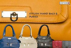 Elegant Handbags from premium brands like Adamis, Addon, Rhysetta....