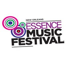 You're Gonna Have to Travel A Lil Farther Than Louisiana for Essence Festival 2016 - https://urbanimagemagazine.com/youre-gonna-have-to-travel-a-lil-farther-than-louisiana-for-essence-festival-2016/