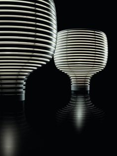 Foscarini BEHIVE | Design Werner Aisslinger 2011
