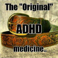 The 'original' ADHD medicine. Mexican Words, Mexican Quotes, Mexican Memes, Funny Quotes, Funny Memes, Hilarious, Jokes, Funny Signs, Adhd Medicine
