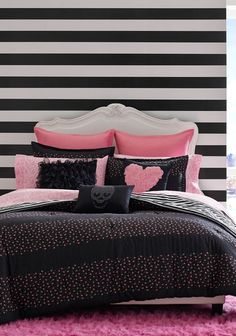 betsey's garden bedding collection | bedding collections, betsey
