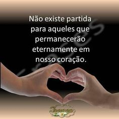 Pin by Elair Dornelas on Frases e textos Words Quotes, Me Quotes, Sayings, Portuguese Phrases, I Miss My Mom, Happy Birthday Photos, Words Of Comfort, Mom Day, Life Goes On