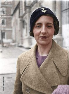 """María Zambrano – Spanish philosopher and essayist famous for the concept of """"poetic reason"""". Hannah Arendt, Great Philosophers, Essayist, Famous Books, Writers And Poets, Book Writer, Great Women, Women In History, Famous Women"""