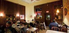 Buoy One, Riverhead - Restaurant Reviews - TripAdvisor