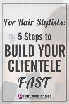 List of 39 popular hair salon slogans and catchy taglines catchy building your business doesnt have to be hard and it doesnt have fandeluxe Images